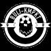 BULI-KMPKT